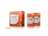 일양약품, '일양 비타민D2000IU플러스' 출시
