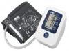 보령A&D메디칼, 가정용 혈압계 'UA-651SL' 출시