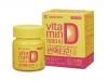 대웅제약, 비타민D·UDCA 복합제 '썬팩타민' 연질캡슐 출시