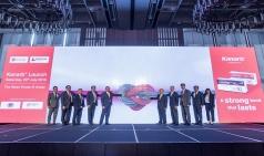 보령제약 '카나브', 싱가포르 발매…본격 글로벌화