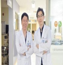 충북대병원, 망막 수술 5000례·안구 내 주사 1만3000례 돌파