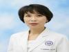 연세의대 성진실 교수, 아시아태평양간암학회 회장 취임