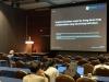애니메디솔루션, 3D 프린팅 기반 환자 맞춤형 의료기기 사례 발표