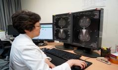 루닛, KCR 2019서 유방암 검출 AI 소프트웨어 선봬