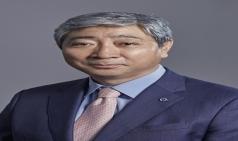 윤동섭 강남세브란스병원장, 강남구 의료관광협회장 취임