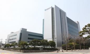 동아ST, 바이오시밀러 'DA-3880' 일본 제조 판매 승인