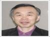 제50회 한독학술대상, 경희대 약대 김동현 교수 선정