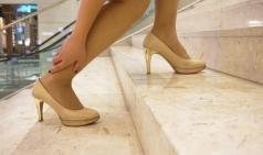 관절염, '발목'에도 생긴다