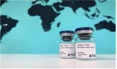에이티지씨 'ATGC-110', 국내 임상 1/2상 IND 승인