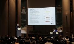 DSM·종근당건강 프로메가, 한국 심혈관질환 위험 감소에 앞장서