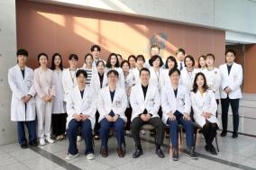 고대안암병원, 비만대사수술 선도기관으로 자리매김