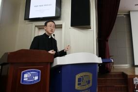 인천성모병원, '제1회 의료윤리 집담회' 성료