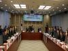 자원주권시대, 토종한의약자원의 미래가치 전략 논의