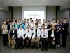 상계백병원, 수험생 교직원 자녀에 수능 선물 전달
