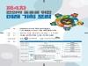한국한의약진흥원, 제4차 한의약 미래 기획 포럼 4일 개최