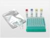 아람바이오시스템, 아프리카돼지열병 유전자 진단키트 품목허가 취득