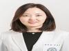 건국대병원 이승은 교수, 대한폐암학회서 우수연제상 구연상 수상