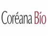 코리아나 바이오,  '500만불 수출의 탑' 수상