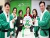 사노피, 초록산타 15주년 기념 커밍데이 행사 진행
