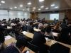 신약조합-한양증권, 제4회 우량 제약·바이오기업 IR 행사 개최