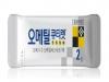 한국유나이티드제약, '오메틸큐티렛연질캡슐' 발매