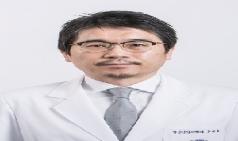 건국대병원 유승호 교수, 인지중재치료학회 이사장 선출