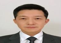 한국쿄와기린, 이상헌 대표이사 사장 승진