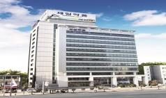 제일약품, '2019 국가연구개발 생명 분야 최우수 성과' 선정