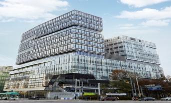 국내 최대 여성종합병원 일산차병원 12월 말 개원