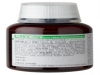 부광약품, 구강 및 인후 살균소독제 헥사메딘 액 0.12% 출시