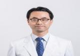 대상포진 치료 후 남아 있는 극심한 통증 '대상포진후신경통'