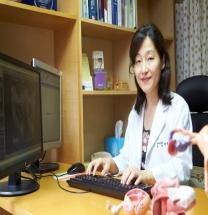 임산부, 설 명절 건강하게 나려면?