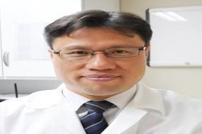 인천성모 송인욱 교수, 치매 인식 개선 공로로 인천광역시장상 수상
