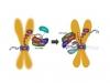 숙대약대 연구팀, 세계 최초 세포분열 과정 메커니즘 규명