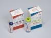 옵디보 단독요법, 日서 절제 불가능한 식도암 치료 적응증 추가
