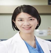 하루 2명씩 사망하는 '자궁경부암', 백신접종·정기검진으로 예방