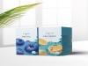 온유약품, 2030 여성 맞춤 건기식 브랜드 '처음온' 론칭