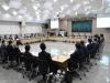 제약바이오업계, '한국혁신의약품컨소시엄' 설립 추진