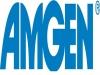 암젠코리아, 코로나19 극복 위해 지역사회에 성금 기부