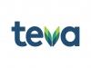 테바, 美 신경과학회서 주요 CNS 약물 새 연구 결과 공개