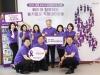한국다케다제약, '슬기로운 직장(腸)생활' 캠페인 진행