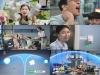 홈키파·홈매트, '홈매트송' 담은 TV CF 공개