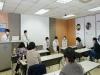 세브란스-서대문보건소, 보건교사 대상 코로나19 감염 예방 교육