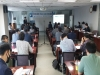 의협, 회관 신축공사 착공 위한 '본격적 행보 돌입'