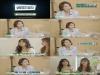 바이엘 코리아, '피임 및 월경과다증' 인식 개선 캠페인 진행