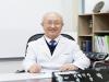 헬리코박터균, 감염 원인과 증상은?