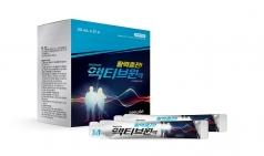 대원제약, 기능무력증 보조치료제 '콜대원액티브원' 출시