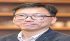 GC녹십자헬스케어, 안효조 부사장 신규 선임
