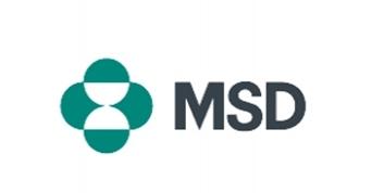 MSD, 코로나19 예방백신 및 치료제 개발에 박차