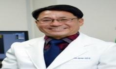 오구택 이화여대 교수, 한국분자·세포생물학회 회장 선출